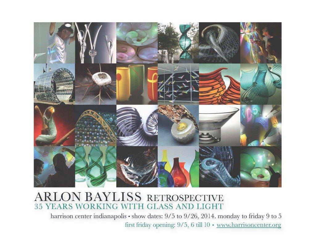 Bayliss.Harrison