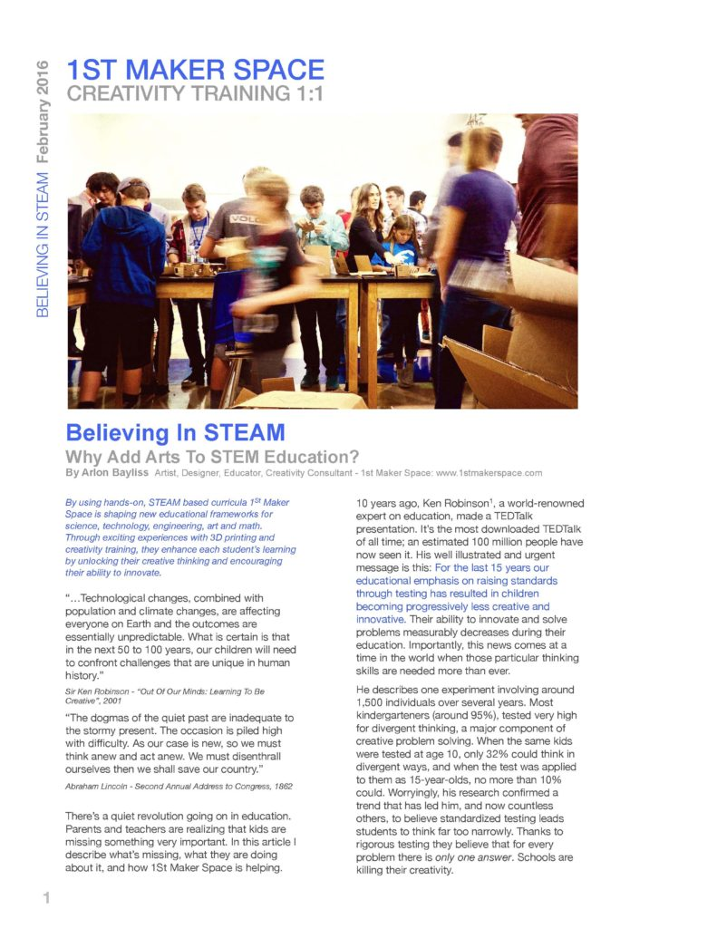 1-steam-vs-stem_page_1