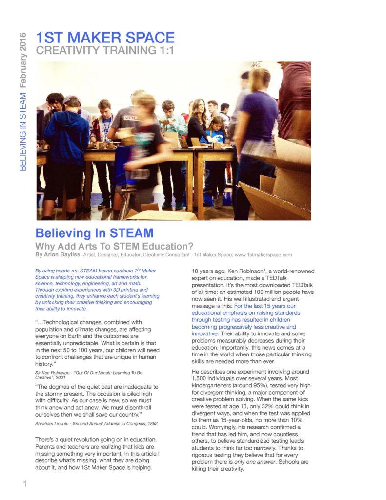 1-steam-vs-stem_page_1