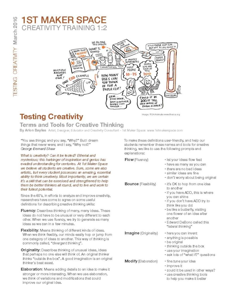 2-testing-creativity_page_1