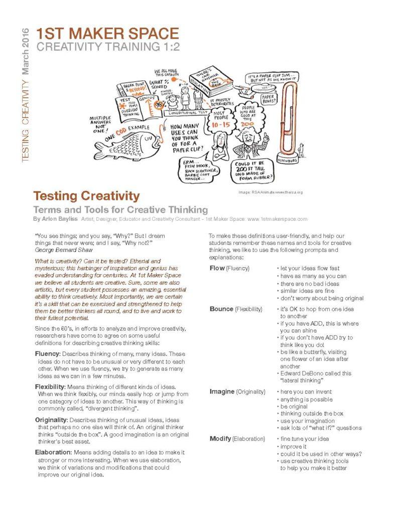 2-testing-creativity_page_1