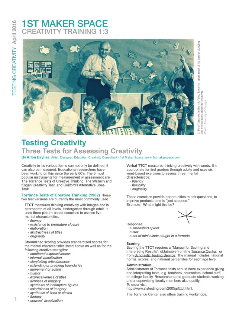 3-creativity-tests_page_1