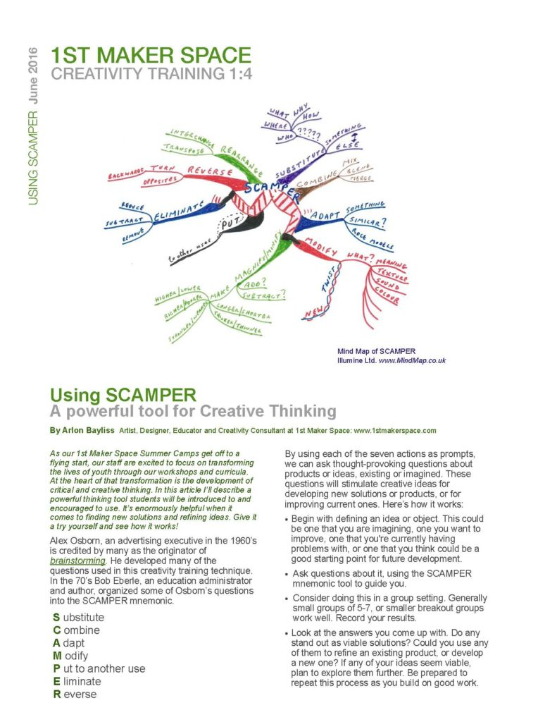 4-using-scamper_page_1